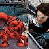 5 Kekuatan Hebat Superhero yang Terwujud dalam Dunia Teknologi