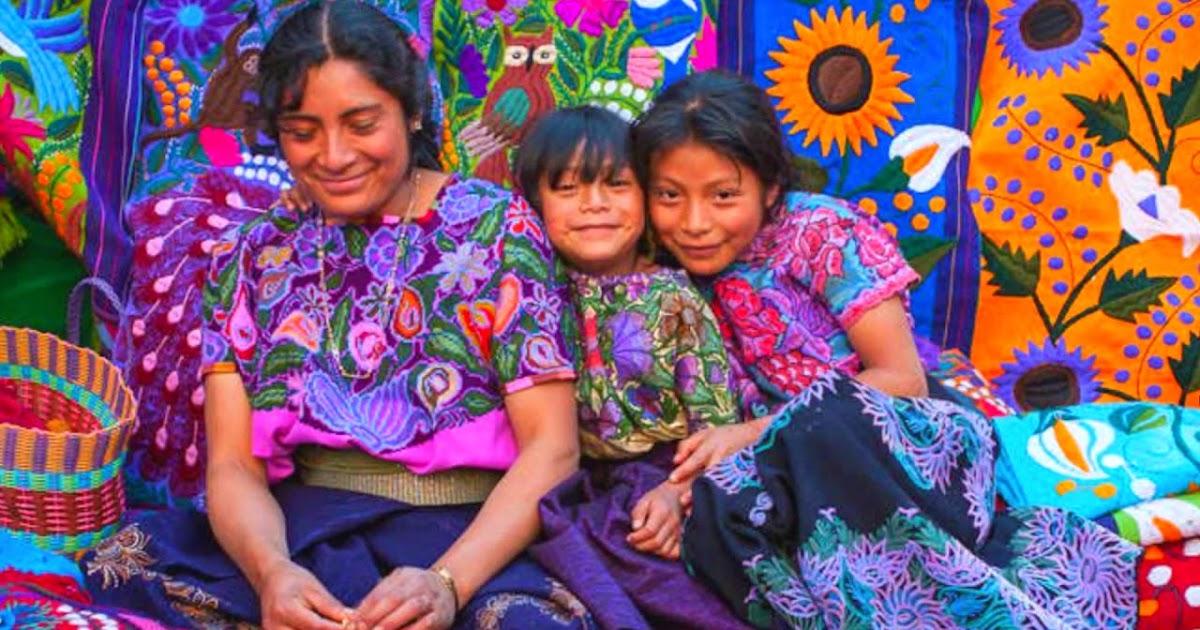 Confusiones de los que nos quieren distinguir entre indios y mexicanos. - Página 2 Maxresdefault