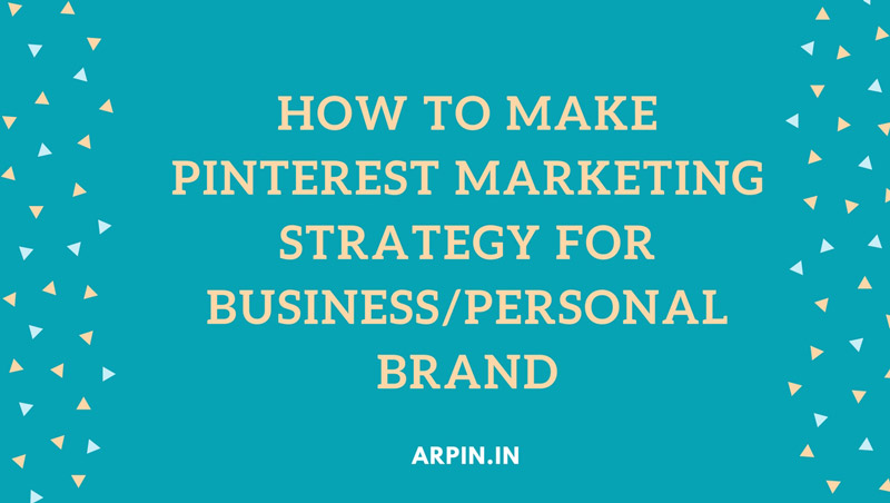 pinterest marketing, pinterest marketing strategy, pinterest marketing tips, pinterest marketing for business