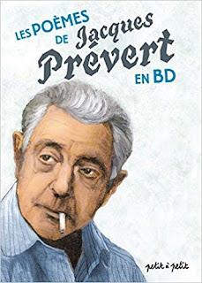 https://www.lachroniquedespassions.com/2019/04/les-poemes-de-jacques-prevert-en-bd.html