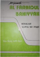 https://ashakimppa.blogspot.com/2020/01/terjemahkitab-al-faraidul-bahiyyah.html