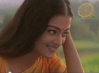 Palike Gorinka Song Lyrics | Priyuralu Pilichindi Movie [2000] | Telugu
