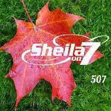 sheila-on-7-m4a