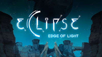 Eclipse: Edge of Light Review