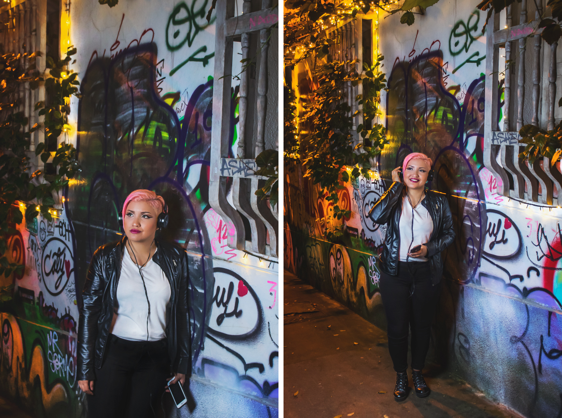 sesiones-fotograficas-retratos-en-exteriores-profesionales-en-medellin