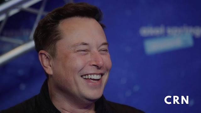 Elon Musk anuncia que ya no aceptará bitcoin