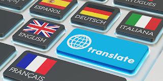 أفضل تطبيقات الترجمة للأندرويد بدون إنترنت 2020 مجانا