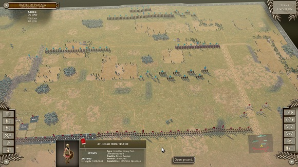 field-of-glory-ii-pc-screenshot-www.ovagames.com-1