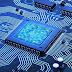 Intel bat son record de chiffre d'affaires trimestriel