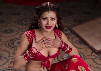 Great Grand Masti Film Funny And Double Meaning Dialogues Lyrics
