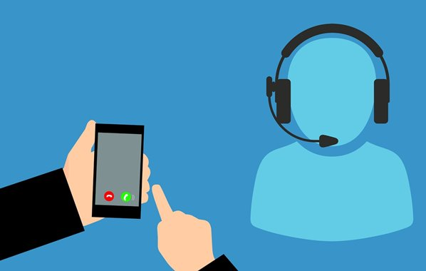 Customer Care Fraud: How to avoid online fraud customer care number.