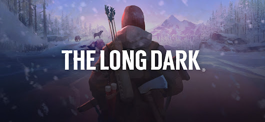 +REVIEW - The Long Dark