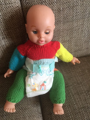 Einrichten wenn das Baby kommt, Umziehen mit Kleinkind, Wochenende in Bildern Elternblog Runzelfuesschen