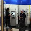Biaya Transfer Bank Mandiri Rupiah & Valas Bank Mandiri