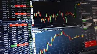 teknik-trading-saham