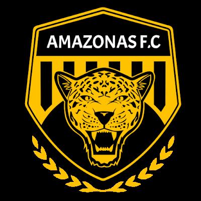AMAZONAS FUTEBOL CLUBE
