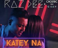 katey-na-by-raz-dee-full-mp3-song-lyrics-in-bangla