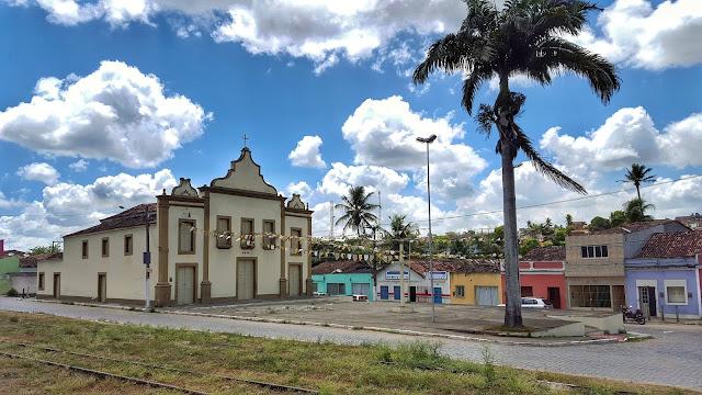 Paudalho Pernambuco fonte: 1.bp.blogspot.com