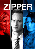 Zipper 2015 UnRated English 720p BluRay