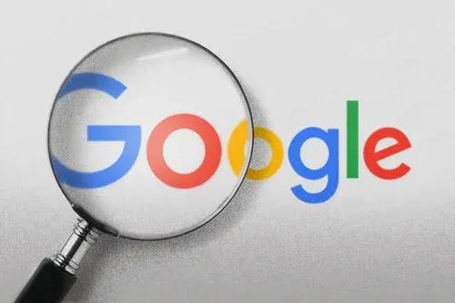 ستجعل Google البحث عن الوظائف والوصفات والمنتجات أسهل