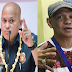 LOOK: Bato confirms kian is drug courier and father was a drug user