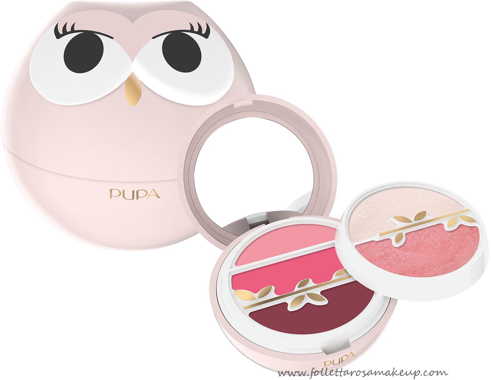 pupa-owl-1-rosa