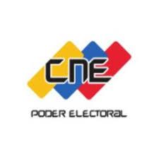 Jornada Especial de registro y actualización electoral en Venezuela a partir del lunes 13 al 26 de julio  2020