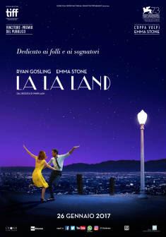 La-la-land-recensione