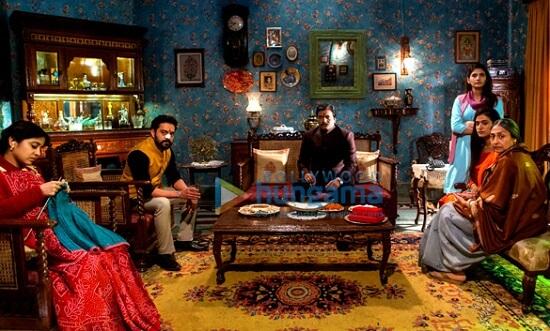 Raat Akeli Hai Movie Image 3
