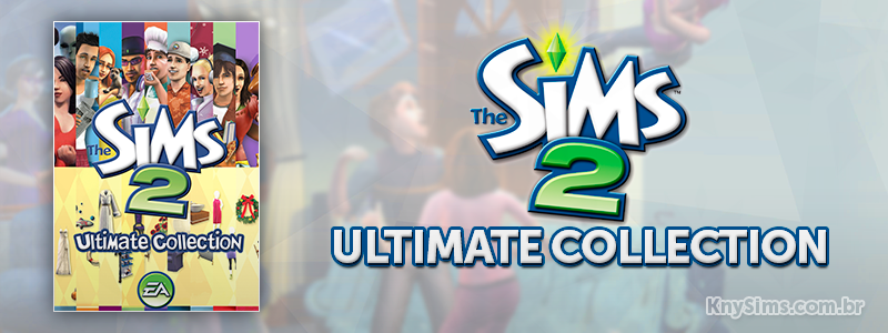 7 Jul 2017 ... The Sims 2 Ultimate Collection (Region Free) PC Download for PC/Windows.  Game description, information and PC download page.