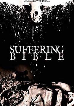 Suffering Bible (2018)
