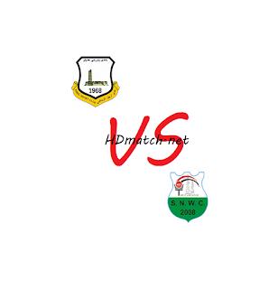 مشاهدة مباراة نفط الوسط واربيل بث مباشر مشاهدة اون لاين اليوم 10-3-2020 بث مباشر الدوري العراقي يلا شوت naft alwasat vs arbil