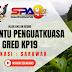 Jawatan Kosong Kementerian Pertanian Dan Industri Makanan (Sarawak)