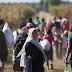 Mégsem olyan rosszak ezek a magyarok: a rendesen menekültön segítenek, de migráns továbbra se kell
