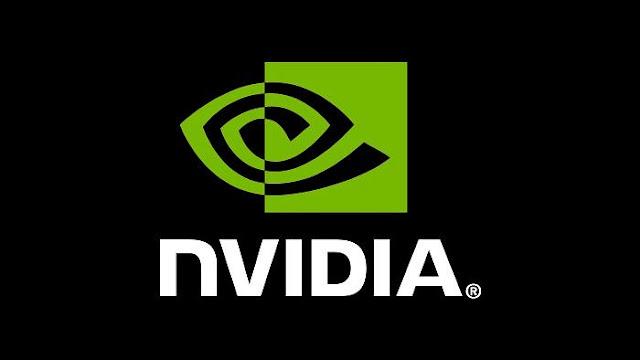 Acreditam que isso ajudará a expandir a GeForce e sua plataforma além dos atuais usuários.