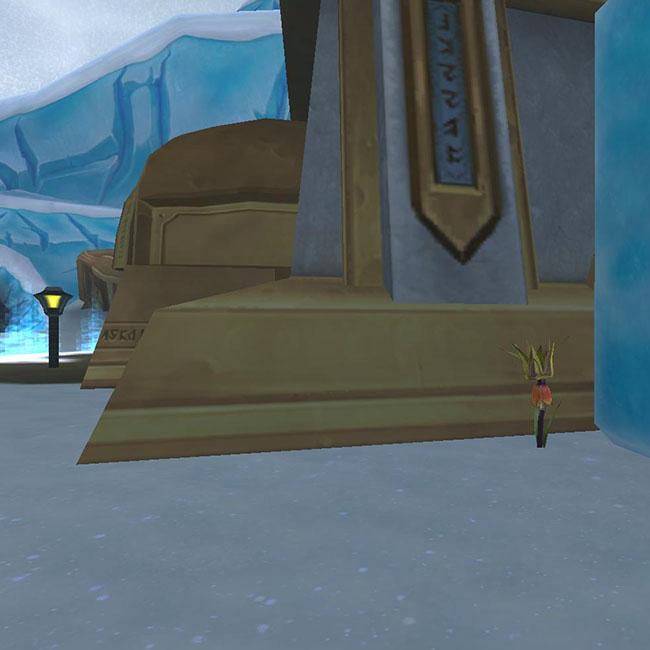 Empyrea Eloise Quest Guide: Crown Empyreals | Wizard101
