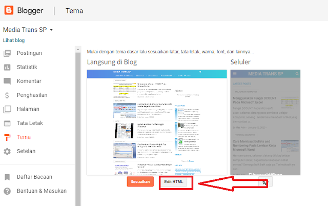 Cara Mempercepat Loading Blog atau Website, cara mempercepat loading blog, cara mempercepat loading website, cara mudah mempercepat loading blog, kegunaan lazy load, cara memasang kode lazy load, cara memasang plugin lazy load