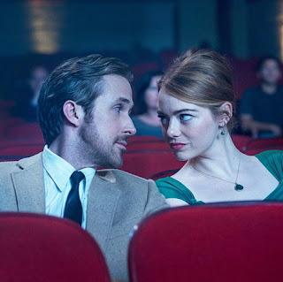 list-film-and-tv-series-bikin-baper-sepanjang-masa-green-lady-version