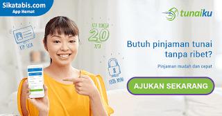 7 Pinjaman Online Aman, Tercepat dan Mudah untuk Kebutuhan Anda Tahun ini