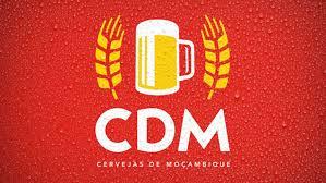 Novas Oportunidades De Emprego Na Cervejas De Moçambique (Quarta-Feira 14 De Julho De 2021)
