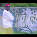 VIDEO l Konki 3 Master - Power
