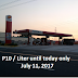 Special Promo: P10 / Liter on Phoenix Petroleum Nationwide
