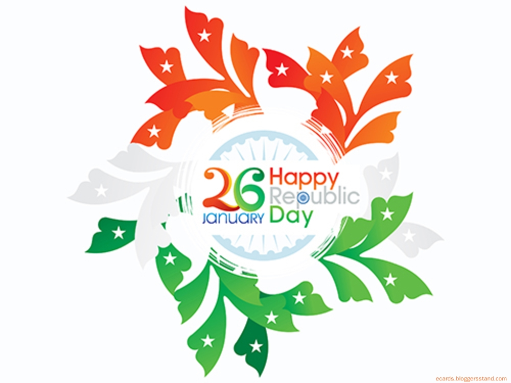 Happy Republic Day 26th January 2021 Quotes images