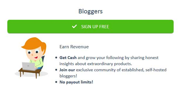 Bloggers Can Make Money by Writing Sponsored Posts : eAskme