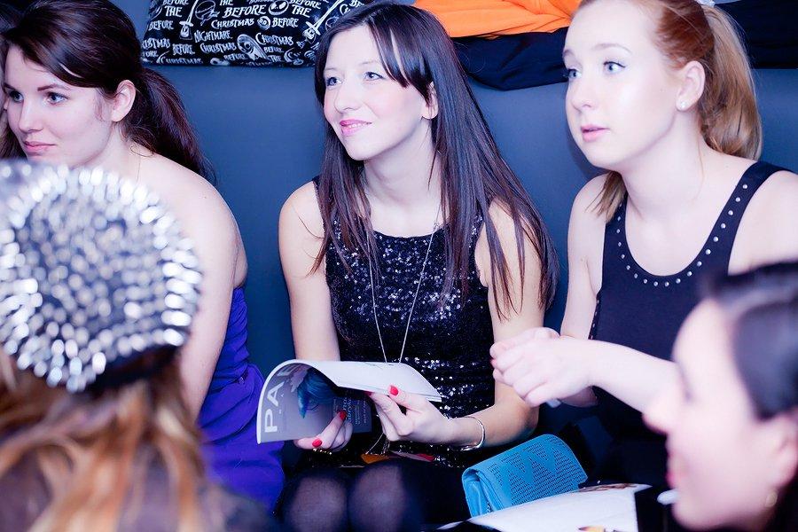 ubrania-blogerek