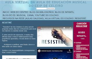 https://sites.google.com/site/especialcovid19/resistire