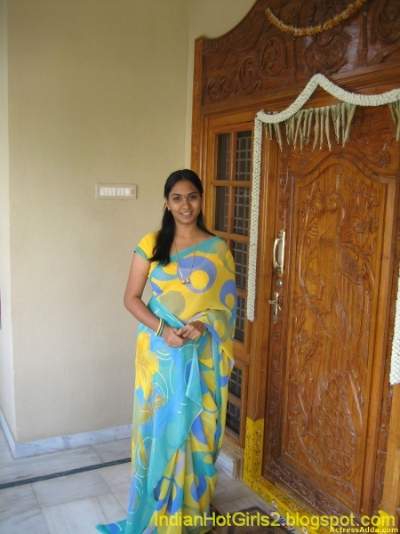 Indian women dating in texas