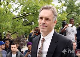 Jordan Peterson's Business Cycle Theory