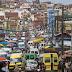 Antananarivo : en perte, les transports en commun s'arrêtent