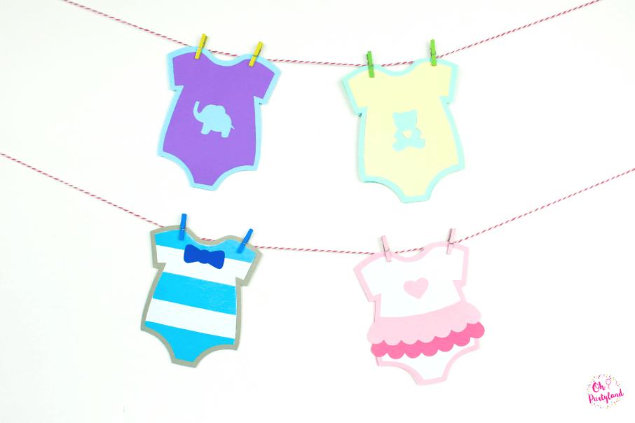 onesie-banner